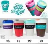 Keep-Cup