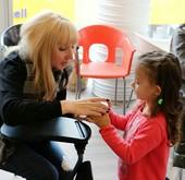 Фото отчет с детского мастер-класса