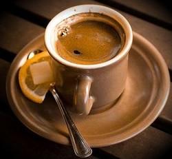 Содержание кофеина в разных продуктах