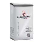 Кофе в зернах Blasercafe (моносорта)