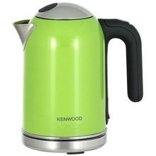 Чайник Kenwood SJM 020 GR