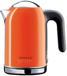 Чайник Kenwood SJM 027 О 1л