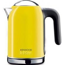 Чайник Kenwood SJM 028 Y 1л