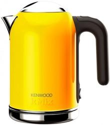 Чайник Kenwood SJM 020 YW