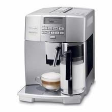 Кофемашина De'Longhi ESAM 04.350.S
