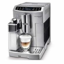 Кофемашина De'Longhi ECAM 510.55.M