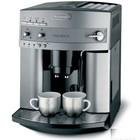 Кофемашина De'Longhi ESAM 3200.S