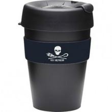 "Чашка ""Keep Cup Star Wars"" Sea Shepherd Original M (340 мл)"
