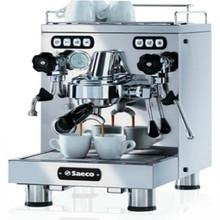 Кофемашина Saeco PR SE50 1GR
