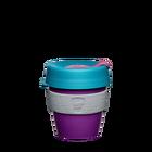 Чашка «KeepCup»Small» Sphere 227 мл