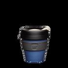 Чашка «KeepCup»Small» Storm 227 мл