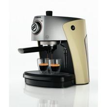 Кофеварка Philips-Saeco Nina Plus Cappuccino RI9355/01