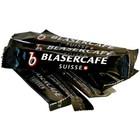 """Сахар """"Blaser Cafe"""" 1 кг"""