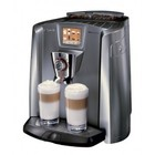 Saeco Primea Touch Plus Cappuccino