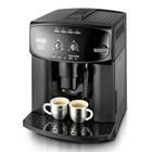 Кофемашина De'Longhi ESAM 2600.B