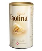 """Какао """"Caotina"""" Blanc (500 г)"""