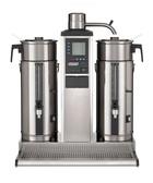 Кофемашина фильтровая Bravilor Bonomat В5