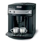 Кофемашина De'Longhi ESAM 3000.B