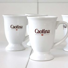 "Чашка ""Caotina"""