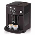 Кофемашина De'Longhi ESAM 4000.B