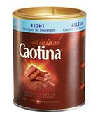 "Какао ""Caotina"" Light (350 г)"