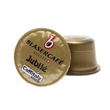 Кофе в капсулах Caffitaly Jubile (8 г*10 шт.)
