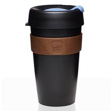 "Чашка ""Keep Cup"" Alchemy Diablo L (454 мл)"
