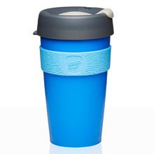 """Чашка """"Keep Cup"""" Alchemy Hermes L (454 мл)"""