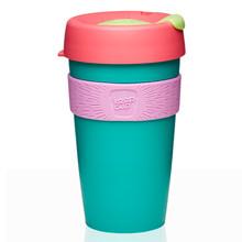 "Чашка ""Keep Cup"" Alchemy Khidr L (454 мл)"