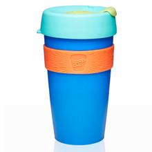 "Чашка ""Keep Cup"" Alchemy Melchior L (454 мл)"