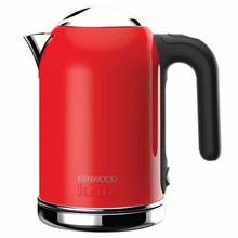 Чайник Kenwood SJM 020 RD