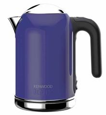 Чайник Kenwood SJM 020 BL