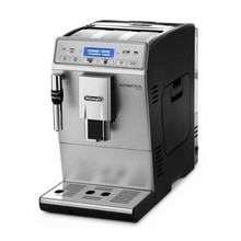 Кофемашина De'Longhi ETAM 29.620.SB Autentica Plus