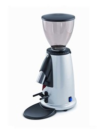 Кофемолка Macap M2M (C10)