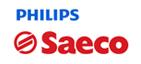 Philips-Saeco (Saeco)