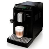 Новинка!!! Итальянская компания Saeco, представляет новую модель автоматической кофемашины Saeco Minuto!!!