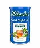 Чай Ricola Good Night 200 г