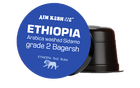 Кава в капсулах Дом Кофе Ethiopia