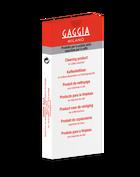 Таблетки для чистки кавових систем Gaggia