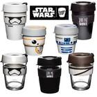 """Еко-чашка """"Keep Cup Star Wars"""" (227 ml) S"""