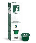 Кава в капсулах Caffitaly Ecaffe Armonioso