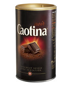 """""""Caotina"""" Dark (500 г)"""