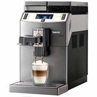 Кофемашина Saeco Lirika One Touch Cappuccino RI9851/01